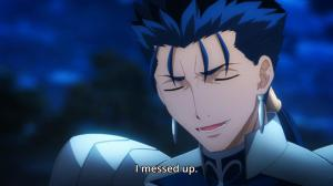 [HorribleSubs] Fate Stay Night - Unlimited Blade Works - 01 [720p].mkv_snapshot_43.09_[2014.10.11_22.41.34]