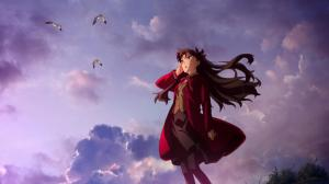 [HorribleSubs] Fate Stay Night - Unlimited Blade Works - 01 [720p].mkv_snapshot_47.02_[2014.10.11_22.45.50]