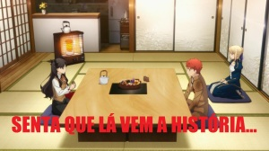 [HorribleSubs] Fate Stay Night - Unlimited Blade Works - 02 [720p].mkv_snapshot_01.56_[2014.10.18_17.34.11]