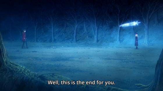 [HorribleSubs] Fate Stay Night - Unlimited Blade Works - 03 [720p].mkv_snapshot_14.33_[2014.10.25_22.42.13]