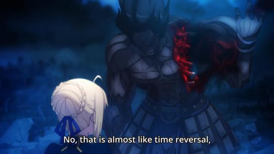 [HorribleSubs] Fate Stay Night - Unlimited Blade Works - 03 [720p].mkv_snapshot_19.30_[2014.10.25_21.52.25]