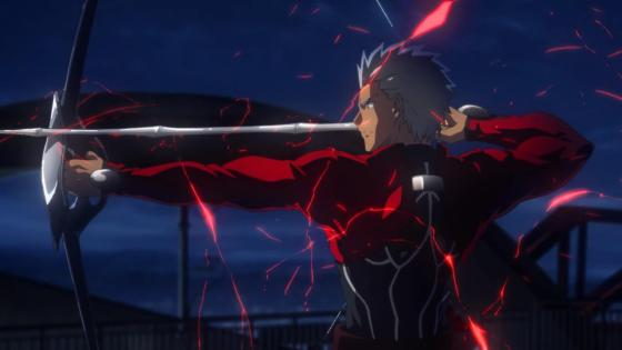 [HorribleSubs] Fate Stay Night - Unlimited Blade Works - 03 [720p].mkv_snapshot_19.47_[2014.10.25_21.53.12]