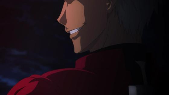 [HorribleSubs] Fate Stay Night - Unlimited Blade Works - 03 [720p].mkv_snapshot_20.32_[2014.10.25_21.54.44]