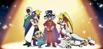 kaito-joker-animexis