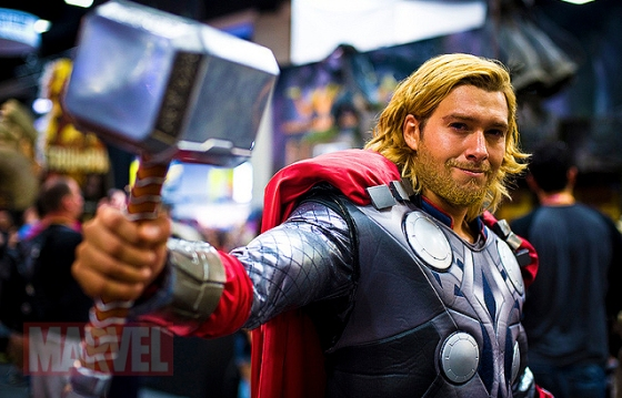 thor_cosplay_by_captainjaze-d58ap6w