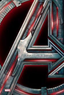 Vingadores-2-A-Era-De-Ultron-Cartaz-22Out2014