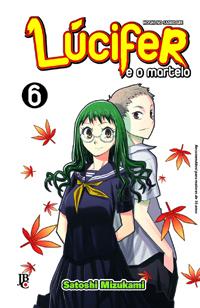 capa_lucifer_e_o_martelo_06_g