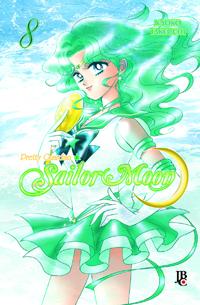 capa_sailor_moon_08_g