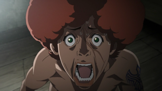 Favaro's_shocked_face