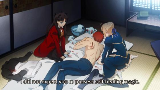 [HorribleSubs] Fate Stay Night - Unlimited Blade Works - 04 [720p].mkv_snapshot_05.15_[2014.11.02_09.26.32]