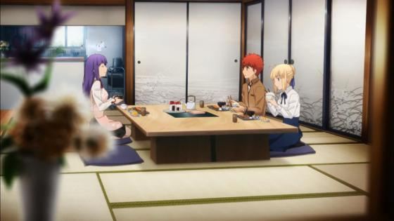[HorribleSubs] Fate Stay Night - Unlimited Blade Works - 05 [720p].mkv_snapshot_02.43_[2014.11.08_17.38.05]