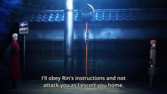 [HorribleSubs] Fate Stay Night - Unlimited Blade Works - 06 [720p].mkv_snapshot_00.52_[2014.11.16_11.15.22]