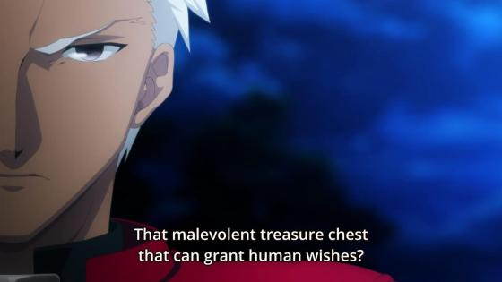 [HorribleSubs] Fate Stay Night - Unlimited Blade Works - 06 [720p].mkv_snapshot_03.07_[2014.11.16_11.17.41]