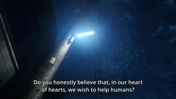 [HorribleSubs] Fate Stay Night - Unlimited Blade Works - 06 [720p].mkv_snapshot_03.43_[2014.11.16_11.18.34]