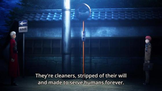 [HorribleSubs] Fate Stay Night - Unlimited Blade Works - 06 [720p].mkv_snapshot_04.04_[2014.11.16_11.18.57]
