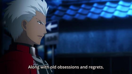 [HorribleSubs] Fate Stay Night - Unlimited Blade Works - 06 [720p].mkv_snapshot_04.30_[2014.11.16_11.20.00]