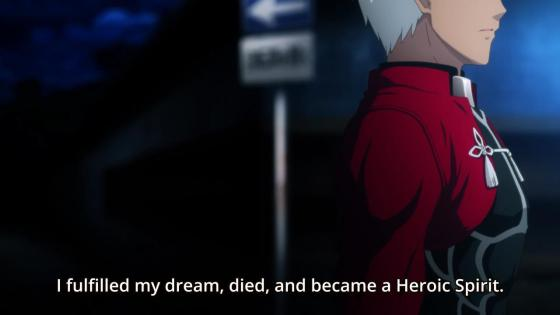 [HorribleSubs] Fate Stay Night - Unlimited Blade Works - 06 [720p].mkv_snapshot_04.58_[2014.11.16_11.20.36]