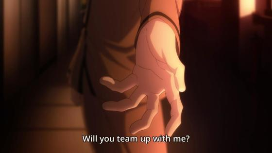 [HorribleSubs] Fate Stay Night - Unlimited Blade Works - 06 [720p].mkv_snapshot_12.30_[2014.11.16_11.28.28]