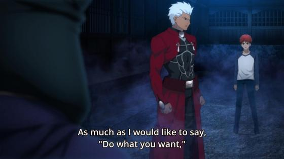 [HorribleSubs] Fate Stay Night - Unlimited Blade Works - 06 [720p].mkv_snapshot_21.27_[2014.11.16_11.39.14]