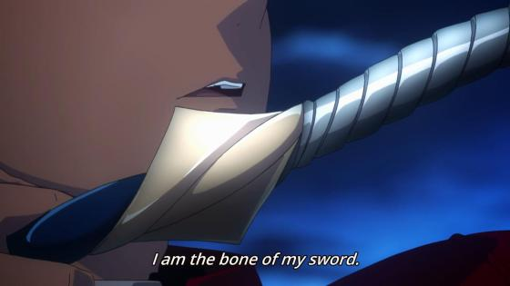 [HorribleSubs] Fate Stay Night - Unlimited Blade Works - 07 [720p].mkv_snapshot_09.17_[2014.11.22_18.25.06]