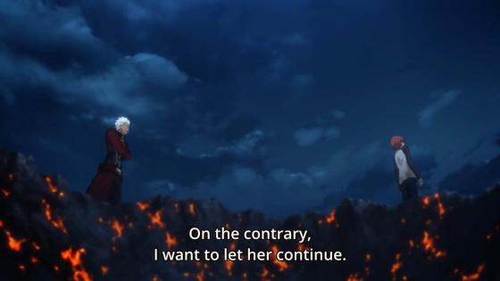 [HorribleSubs] Fate Stay Night - Unlimited Blade Works - 07 [720p].mkv_snapshot_13.29_[2014.11.24_14.41.52]