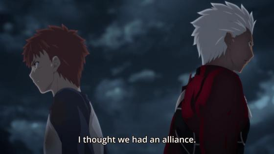 [HorribleSubs] Fate Stay Night - Unlimited Blade Works - 07 [720p].mkv_snapshot_15.26_[2014.11.22_18.31.51]