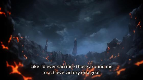 [HorribleSubs] Fate Stay Night - Unlimited Blade Works - 07 [720p].mkv_snapshot_15.33_[2014.11.24_14.44.47]
