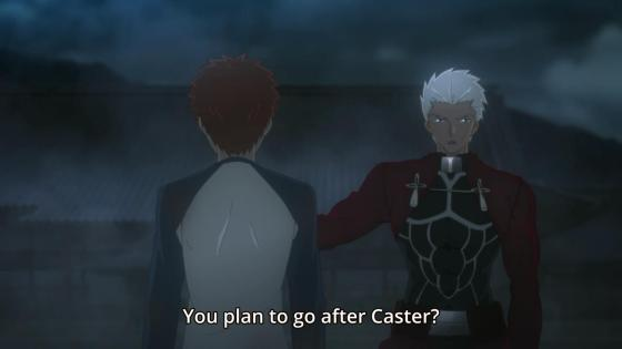 [HorribleSubs] Fate Stay Night - Unlimited Blade Works - 07 [720p].mkv_snapshot_16.24_[2014.11.24_14.45.50]