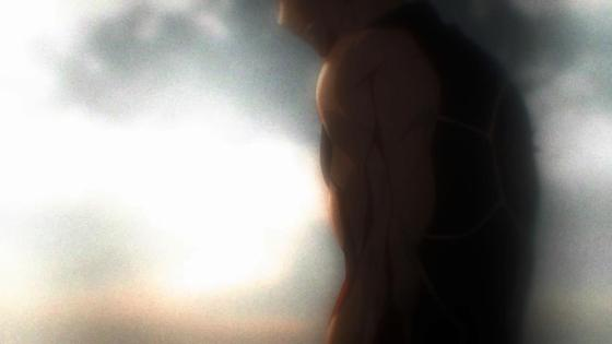 [HorribleSubs] Fate Stay Night - Unlimited Blade Works - 07 [720p].mkv_snapshot_16.54_[2014.11.22_18.33.45]