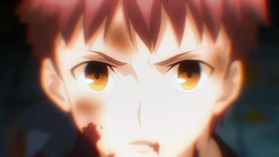 [HorribleSubs] Fate Stay Night - Unlimited Blade Works - 07 [720p].mkv_snapshot_22.26_[2014.11.24_14.51.09]
