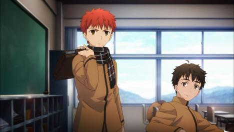 [HorribleSubs] Fate Stay Night - Unlimited Blade Works - 08 [720p].mkv_snapshot_04.44_[2014.11.29_18.07.24]