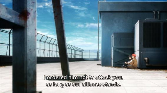 [HorribleSubs] Fate Stay Night - Unlimited Blade Works - 08 [720p].mkv_snapshot_07.02_[2014.11.29_18.15.05]