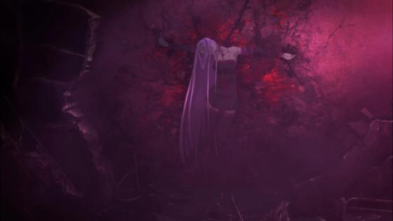 [HorribleSubs] Fate Stay Night - Unlimited Blade Works - 08 [720p].mkv_snapshot_18.49_[2014.11.29_19.42.26]