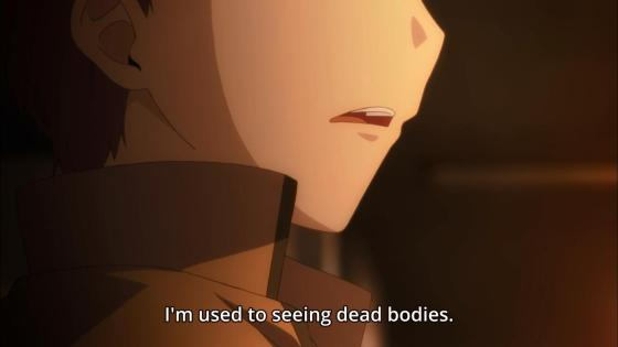 [HorribleSubs] Fate Stay Night - Unlimited Blade Works - 08 [720p].mkv_snapshot_21.40_[2014.11.29_19.49.02]