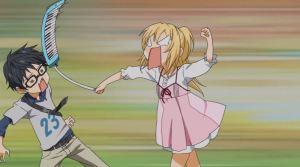 shigatsu-wa-kimi-no-uso-episode-1-32
