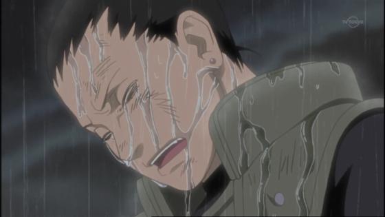 Shikamaru_llora_por_la_muerte_de_Asuma