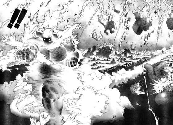 Battle Angel Alita - Last Order v11 - 064-065