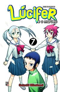 capa_lucifer_e_o_martelo_07_g