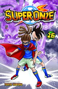 capa_super_onze_26_g