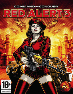 Command_&_Conquer_Red_Alert_3_Game_Cover