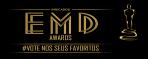 EMD Awards 888x355