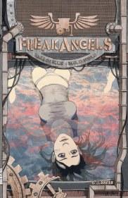 Freakangels-Vol-6-HC-9781592911349-JPEG1