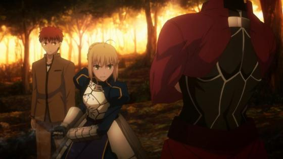 [HorribleSubs] Fate Stay Night - Unlimited Blade Works - 09 [720p].mkv_snapshot_03.41_[2014.12.08_13.02.42]