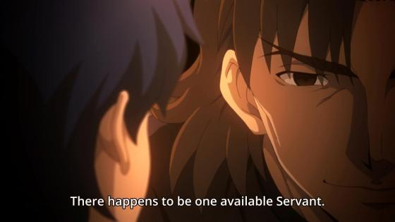 [HorribleSubs] Fate Stay Night - Unlimited Blade Works - 09 [720p].mkv_snapshot_09.15_[2014.12.08_13.25.23]