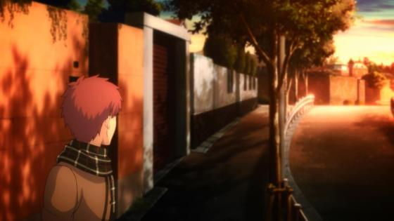 [HorribleSubs] Fate Stay Night - Unlimited Blade Works - 09 [720p].mkv_snapshot_18.00_[2014.12.08_14.09.56]