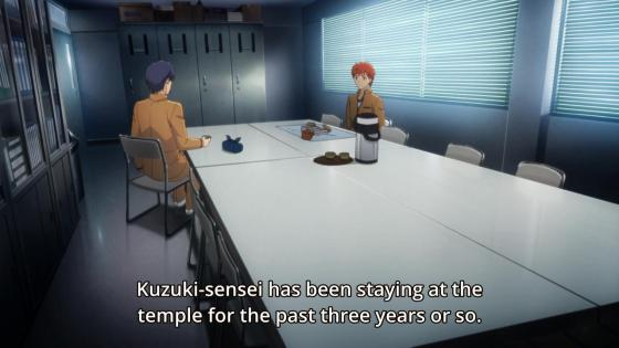 [HorribleSubs] Fate Stay Night - Unlimited Blade Works - 10 [720p].mkv_snapshot_04.41_[2014.12.14_12.27.08]