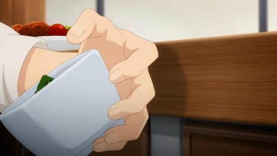 [HorribleSubs] Fate Stay Night - Unlimited Blade Works - 11 [720p].mkv_snapshot_04.28_[2014.12.23_15.00.13]