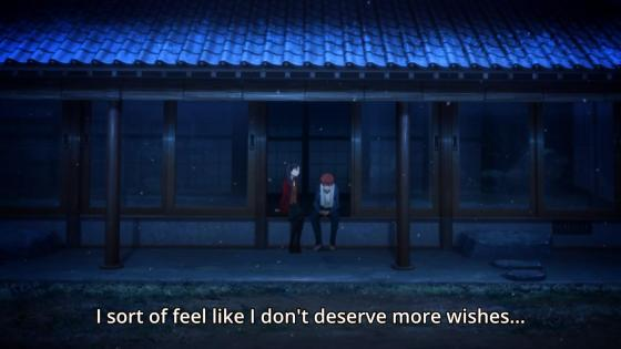 [HorribleSubs] Fate Stay Night - Unlimited Blade Works - 11 [720p].mkv_snapshot_15.01_[2014.12.23_15.20.44]