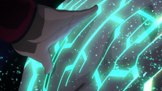 [HorribleSubs] Fate Stay Night - Unlimited Blade Works - 11 [720p].mkv_snapshot_19.16_[2014.12.23_15.31.28]