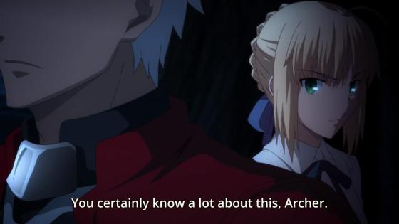 [HorribleSubs] Fate Stay Night - Unlimited Blade Works - 11 [720p].mkv_snapshot_19.36_[2014.12.23_15.31.50]